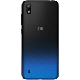 ZTE Blade A7 32GB schwarz