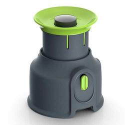 MiniMed Quick-Serter (Setzhilfe) PZN: 12557133