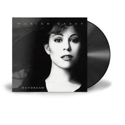 Mariah Carey - Daydream (Vinyl)