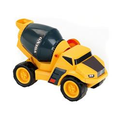 Klein Outdoor-Spielzeug Klein Volvo Betonmischer