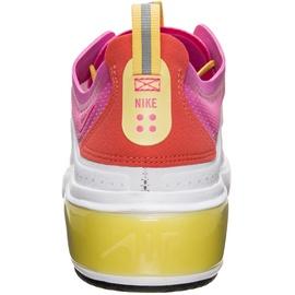 Nike Wmns Air Max Dia SE multicolor/ white-yellow, 38.5
