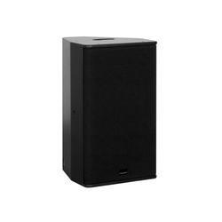 Seeburg Acoustic Line TSM12 High-Mid Box