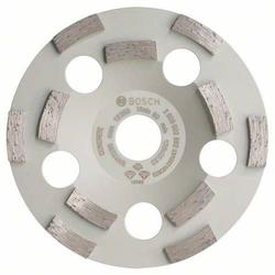 Bosch Power Tools Diamant-Topfscheibe 2 608 602 552