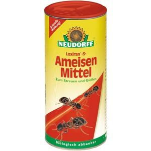 Neudorff Loxiran®-S-AmeisenMittel - 500 g