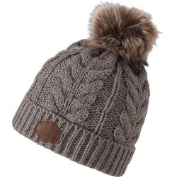 Ziener IBO hat nougat (304)