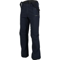 Fusalp - Flash Hose Dark Blue - Skihosen - Größe: 46