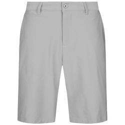 adidas Adipure Tech Golf Shorts DS8970 - 50
