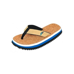 Beach Slipper