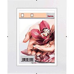 Hama Clip-Bilderrahmen Clip-Fix 150 x 210 mm
