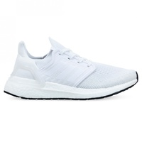 adidas Ultraboost 20 W cloud white/could white/core black 42 2/3