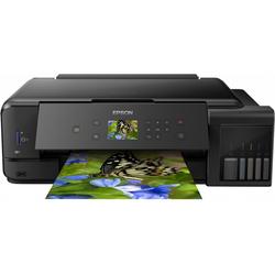 Epson EcoTank ET-7750 Tintenstrahldrucker