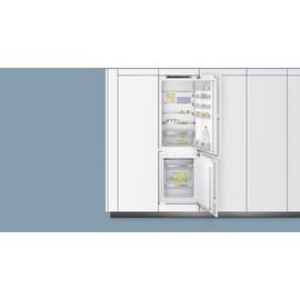 Siemens KI86SAF30 iQ500