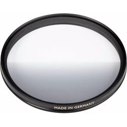 B+W F-Pro 702 (77mm, ND- / Grauverlauffilter), Objektivfilter