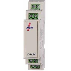 NZR Impulskonverter IC-M2C