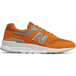 Schuhe NEW BALANCE - New Balance Cm997Hcf (HCF) Größe: 42.5