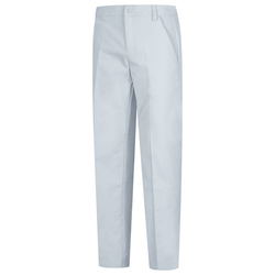 Ciepłe spodnie męskie PUMA Golf 570115-04 - M