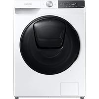 Samsung WW80T754ABT/S2 Waschmaschine 8 kg, 1400 U/Min., B