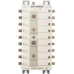 Kathrein SAT-Verteilnetzverstärker VWS 2991
