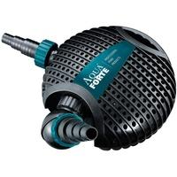 AquaForte O-15000 Plus