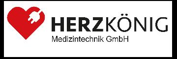 HERZKönig Medizintechnik GmbH