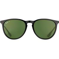 RB4171 black / green classic