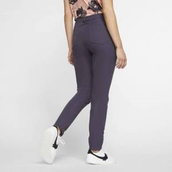 Nike Repel warm 5 Pocket Hose lila