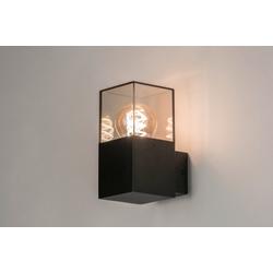 Wandleuchte Sale Modern Aluminium Kunststoff Kunststoffglas Metall 73372