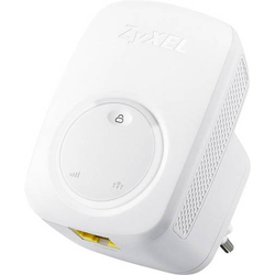 ZyXEL WRE2206 WLAN Repeater 300MBit/s 2.4GHz