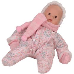 GÖTZ Puppenkleidung