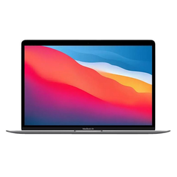 Apple MacBook Air 13 Zoll (MGN63D)