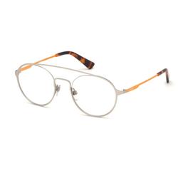 Diesel Brille DL5323 017