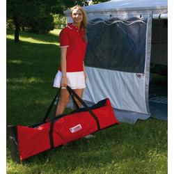 Fiamma Transporttasche Mega Bag