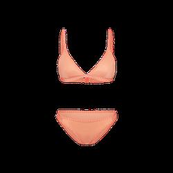 Chiemsee 'Arielle - Bikini-Set', 2 Teile