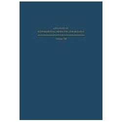 Purine Metabolism in Man II - Buch