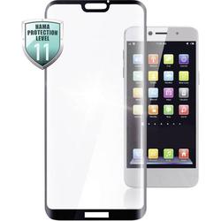 Hama 3D Fullscreen Displayschutzglas Passend für: Huawei Mate 20 Lite, Huawei P Smart+ (2019) 1St.