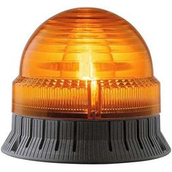 Grothe Blitzlicht or 24V GBZ 8601