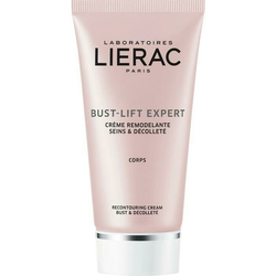 LIERAC BUST-LIFT CREME 19