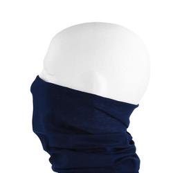 Multifunktionstuch Schlauchtuch Halstuch Motorrad - Dark Blue
