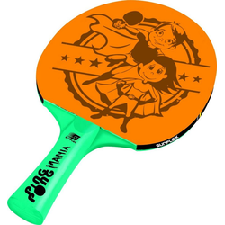 Sunflex Tischtennisschläger Sunflex Tischtennisschläger - Mania