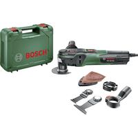 Bosch PMF 350 CES (0603102200)
