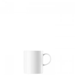 Kaffeebecher ROK Rosenthal