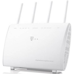 Telekom 40748959 Router 2.4GHz, 5GHz 3000MBit/s