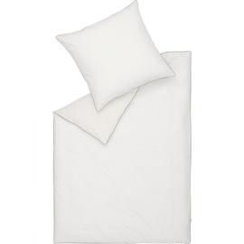 Esprit Scatter white 155 x 220 cm + 80 x 80 cm