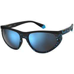 Polaroid Sonnenbrille PLD 7032/S