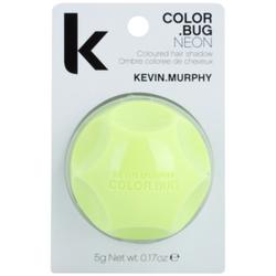 Kevin Murphy Color Bug abwaschbare farbige Schatten für das Haar Neon 5 g