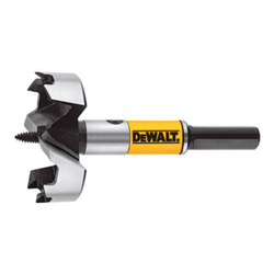 DeWalt Rapidbohrer 76mm