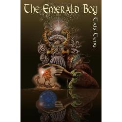 Emerald Boy