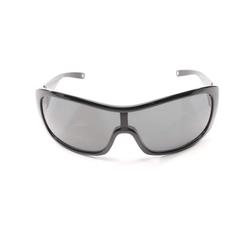VERSACE Damen Sonnenbrille schwarz, Größe One Size, 5028620