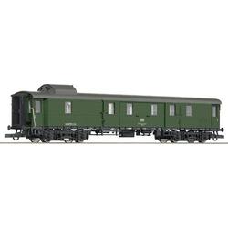 Roco 74448 H0 Eilzug-Gepäckwagen der DB