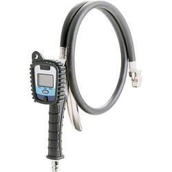 AEROTEC Reifenfüller LCD PRO